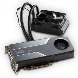 GPU's