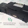 Dell Latitude E- Port Docking Station PR03X