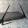Cisco ISA570W Cisco Small Business Integrated Security Applicance