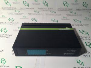TRENDnet PoE+ Switch TPE-TG80g 8 Port Gigabit