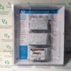 HP 3 Pack Ink 94 Black, 94, Black, 97 Tri-Color C9347-80005