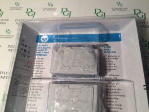 HP 3 Pack Ink 94 Black 94, Black 97 Tri-Color C9347-80005