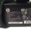 HP Laptop AC Adapter Model PPP012C-S HP P/N 709986-002