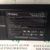 Antec 1000 Watt Power Supply TPQ-1000 TRUEPOWER Quattro