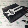 Antec 1000 Watt Power Supply TPQ-1000 TRUEPOWER Quattro