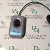 Microsoft Fingerprint Reader (USB Compatible) Model 1033