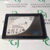 Intel Model SSDSA2M080G2GC 80GIG SSD