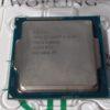 Intel i5-4570T 2.9GHz SR1CA CPU