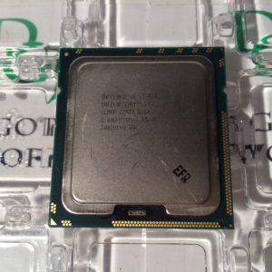 Intel i7-930 SLBKP 2.80GHz