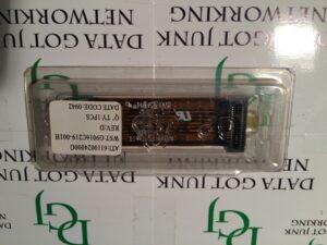 Wieson Multi-GPU Cross Fire Card G9016-01 CT-1 E309144