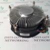 Acer Aspire X261G Processor CPU Heatsink and Fan 4-Pin / 4-Wire HI.10800.114 1155 Socket