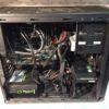 ASUS Custom Gaming Desktop Computer