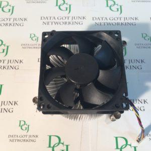 CPU HeatSink CN-0WDRTF-72449-1CI-0F98-A00
