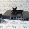 TRENDnet TEG-S24R/A Gigabit Switch
