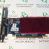 Dell AMD Radeon 6450 1GB PCIe ATI-102-C26405(B) 0PGA8 Low Profile DisplayPort