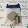 Pan Pacific ADM-25FB-GR Modular Adaptor DB25 Female to RJ45