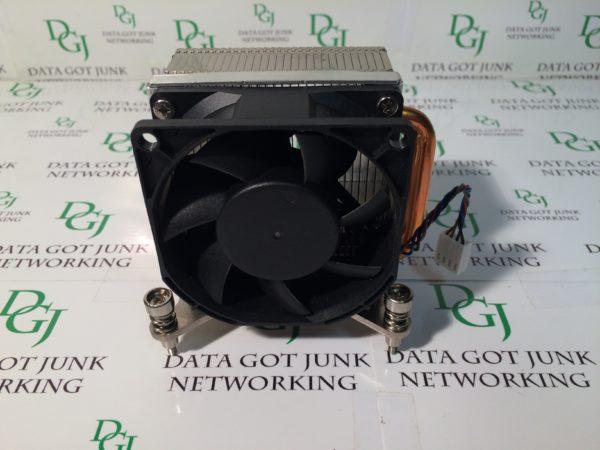 HP Heat Sink/Fan Combo P/N 796061-001