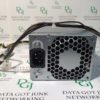 HP ProDesk 400 G1 Power Supply PSU 722299-001 Model D12-240P3B
