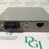 Allied Telesyn AT-MC102XL Fast Ethernet Media Convertor