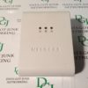 NETGEAR XET1001 & XE104 85Mbps Wall-Plugged Ethernet Adapter Kit