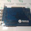 GeoVision GV-600(S) V3.50