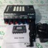 JK Audio Remote Mix C Plus Portable Mixer for Telephone Broadcasts RemoteMix