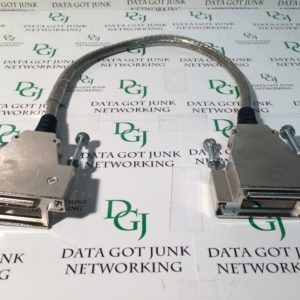 Cisco Stacking Cable 72-2632-01