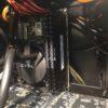 Gigabyte Custom Gaming Desktop Computer GTX 980 SC