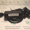 45W HP AC Adapter Charger P/N 854054-003