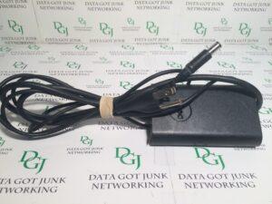 Dell AC Adaptor 65W DP/N 06TFFF CN-06TFFF-75661-3BI-0ABQ-A00