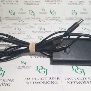 Dell Laptop Power Supply P/N CN-06TFFF-75661-3BI-0ABQ-A00