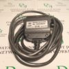 IOGEAR USB to Parallel Printer Cable Model: GUC1284B
