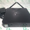 Cisco Systems VPN Router RV180W Wireless 4 Port LAN Small Business Router