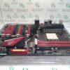 ASUS Crosshair IV Formula AM3 AMD 890FX SATA 6Gb/s USB 3.0 ATX AMD Motherboard