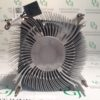 Dell CN-0DW014-72449-16P-050K-A00 Heat Sink