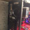 CYBERPOWERPC Custom Gaming Computer GTX 1060 SC