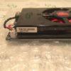 AMD Radeon HD 7570 (Dell OEM) 1GB DVI Display Port PCI-e - 1322-00K0000