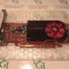 FirePro 3D Graphics V3800 516MB DP-DVI Graphics Card P/N 102C0210411 000001