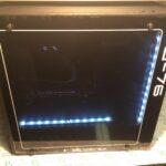 ASUS AMD EVGA Custom Desktop Gaming Computer 1060GTX