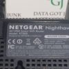 Netgear Nighthawk AC1900 Smart WiFi Router Model: R7000