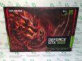 COLORFUL GeForce GTX 1060 3GB