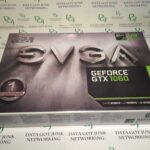 EVGA GeForce GTX 1060 3GB