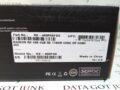 XFX Radeon RX 460 4GB
