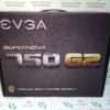 EVGA Supernova 750 G2 750 Watt Power Supply