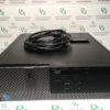 Dell OptiPlex 3010 Intel i3 3.30GHz 4GIGS RAM 250GIG HD Windows 10 Pro