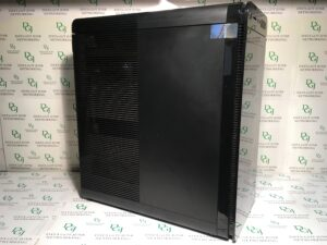 Dell XPS 8920