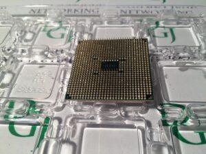 AMD A10-5700 Series AD57000KA44HJ CPU