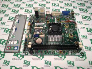 HP Pavilion 550-A114 Motherboard PDLMC0GCY5K20T