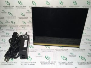 NETGEAR AC1750 Dual Band WiFi Gigabit Router R6300-NAS