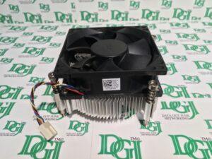 Dell Heatsink DP/N 0W7NGG